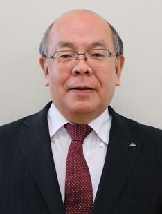 vbl-yonekawa1.JPG