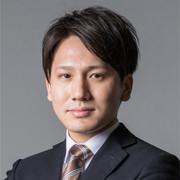 vbl-tanakamizuki2020.jpg