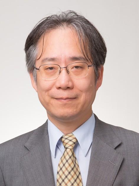 vbl-hasegawa (3).jpg