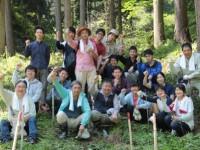2016_5_kusakari