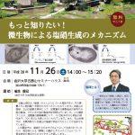 gokayama_1126