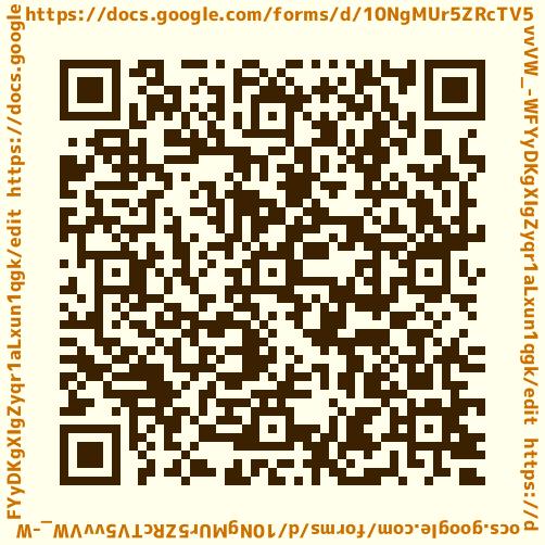 qr20181109111142936.png