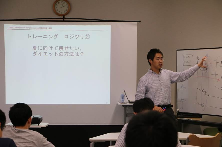 http://o-fsi.w3.kanazawa-u.ac.jp/news/update/vbl-181006-1.jpg