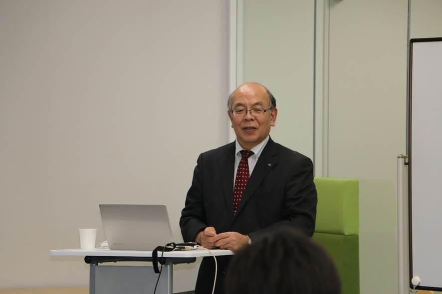 http://o-fsi.w3.kanazawa-u.ac.jp/news/update/vbl-181013-2.jpg
