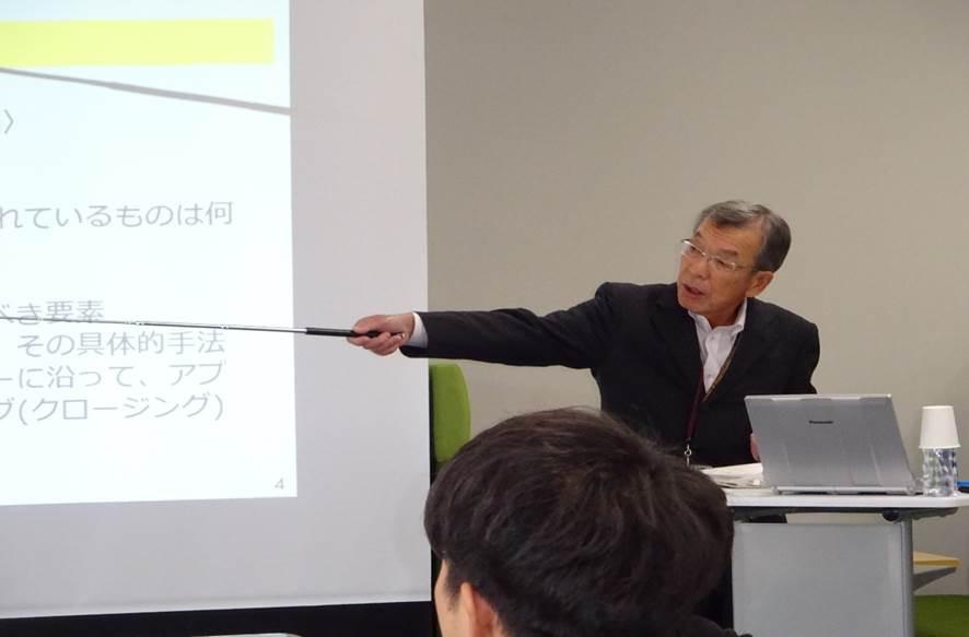 http://o-fsi.w3.kanazawa-u.ac.jp/news/update/vbl-181020-1.jpg