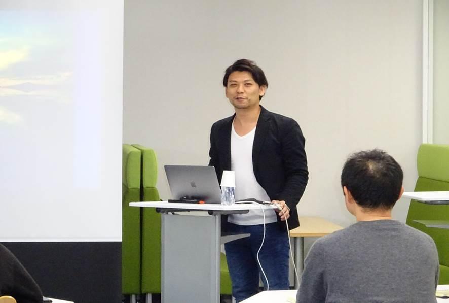 http://o-fsi.w3.kanazawa-u.ac.jp/news/update/vbl-181020-2.jpg